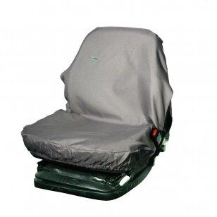 Universalus traktorių sėdynių apdangalas Standart